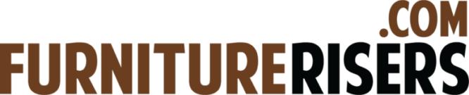 FurnitureRisers.com